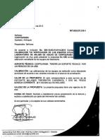 OSMC_PROCESO_15-13-4256404_132010000_16492767