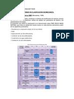 CLASIFICACIONES GEOMECANICAS.docx