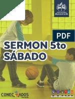 SERMON 5TO SABDO (2).pdf