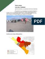 informe saneamiento + demanda y oferta .docx