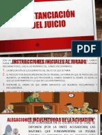 Sustanciación del juicio.pptx