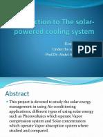 1st project presentation.pptx
