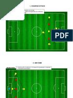 Gráficas práctica de campo.docx