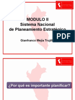 MOD2-GP.pdf