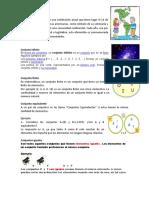Conjunto y clase de conjuntos.docx