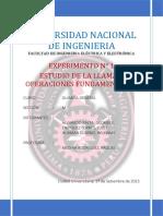 288696695-Laboratorio-1-Quimica-General.docx