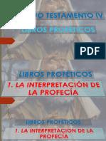 1. Principios Para Interpretar Las Profecías (1)
