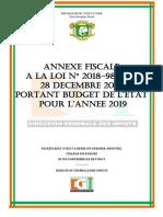 annexe_fiscale_2019.pdf