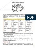 01 RP-MAT1-K06 -Ficha N° 6.docx