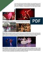 Tipos de danza1.docx