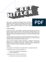 secret_hitler_regras_e_print_and_play_em_por_58413.pdf