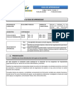GUIA  ACADEMIA DE AVIACION 2019-1 CONTABILIDAD NOCTURNO.docx