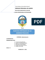 ENFOQUES DE LA ADMINISTRACION.docx