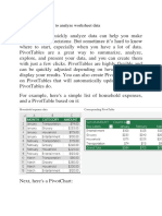 EXCEL FUNCTIONS AND TALLY.docx