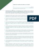 CARTA COMPROMISO DE PADRES DE FAMILIA O TUTORES.docx