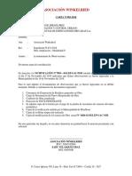 CARTA N 03.docx