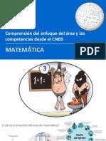 Enfoque del área de matemática UB.pptx