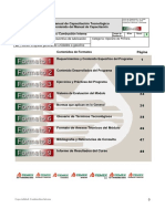 ManualEngrase.pdf