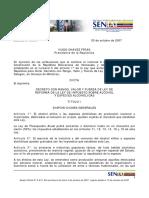 imp_alcohol LEY DE ALCOHOL.pdf