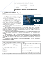 01-09-2014 PRUEBA 6º  AÑO BÁSICO (1).doc