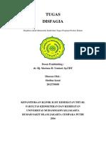 FINA COVER DISFAGIA.docx