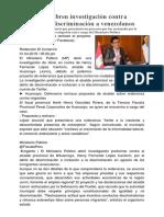 NOTICIAS DISCRIMINACION.docx