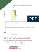 3.1 Ingeniería Básica Del Proyecto