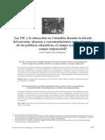 Dialnet-LasTICYLaEducacionEnColombiaDuranteLaDecadaDelNove-4161109