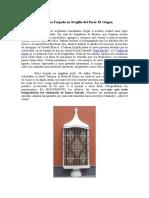 Ventanales de Hierro Forjado en Trujillo del Perú.docx
