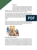 Avances tecnológico del siglo 15.docx