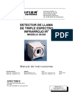 MNDT700_C.pdf