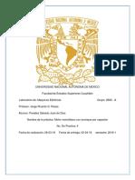 Practica4.4maquinaselectricas.docx