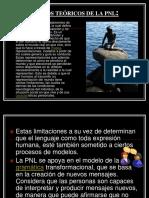 17520294-FUNDAMENTOS-TEORICOS-DE-LA-PNL.ppt