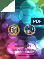 Portaflio Relaciones Y Legislacion Laboral.docx