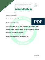 reporte de termodinamica.docx