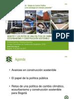 CCCS-Retos de las PPECS.pdf