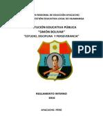 NUEVO REGLAMENTO-2018.docx
