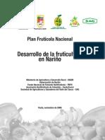 biblioteca_110_Pan Frut NARIÑO(2).pdf