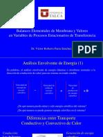 Distribucion_de_Temperatura_en_Solidos_y_en_el_Flujo_Laminar.pdf