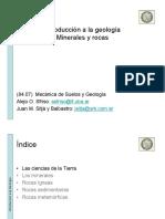 rocas introduccion.pdf