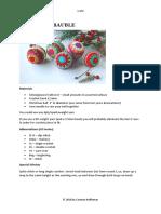 Crochet Christmas Bauble.pdf