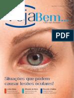 Revista Vejabem 15 Online