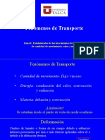 Transporte de movimiento_TM2.pdf