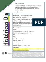 126_04_06_AlgunasIdeas.pdf