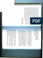 Macherey. Pierre  La filosofía de la ciencia de Georges Canguilhem.pdf