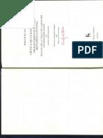 KANT, prologo crítica de la razón.pdf