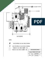 MANUCHO.ESGOTO.pdf