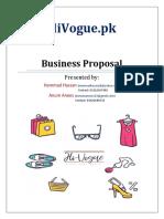 Hi-Vogue's Business Proposal.pdf