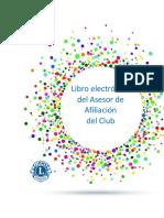 DA-CMEB Libro Electronico Asesor Afiliacion Club