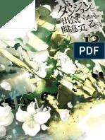 DANMACHI 13. VOL.pdf